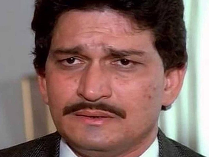 Interesting facts about bollywood actor Shafi Inamdar who died watching cricket match