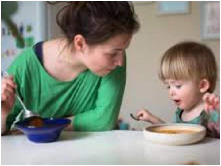 These Foods Should Not Be Given To Children, May Increase Problems Of Toddlers - News Unique