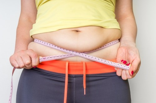 Health tips: What is the correct time to eat dinner if you want to lose weight? Here are answers
