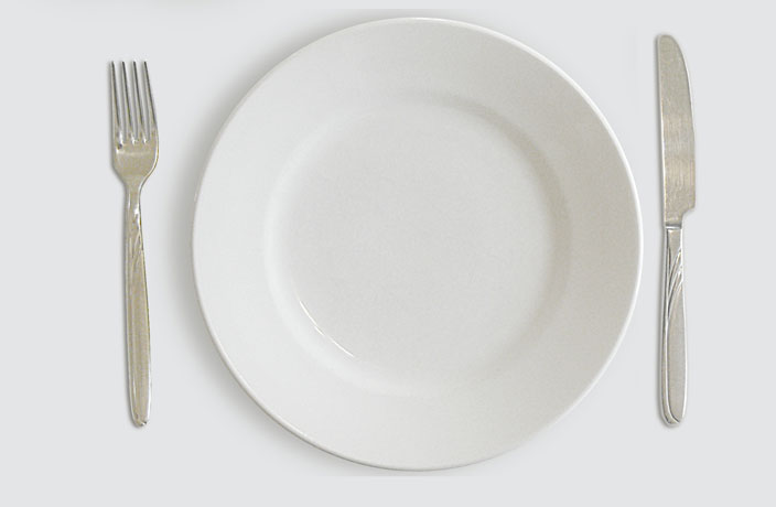China Launches 'Clean Plate Campaign' to Reduce Food Waste – Thatsmags.com