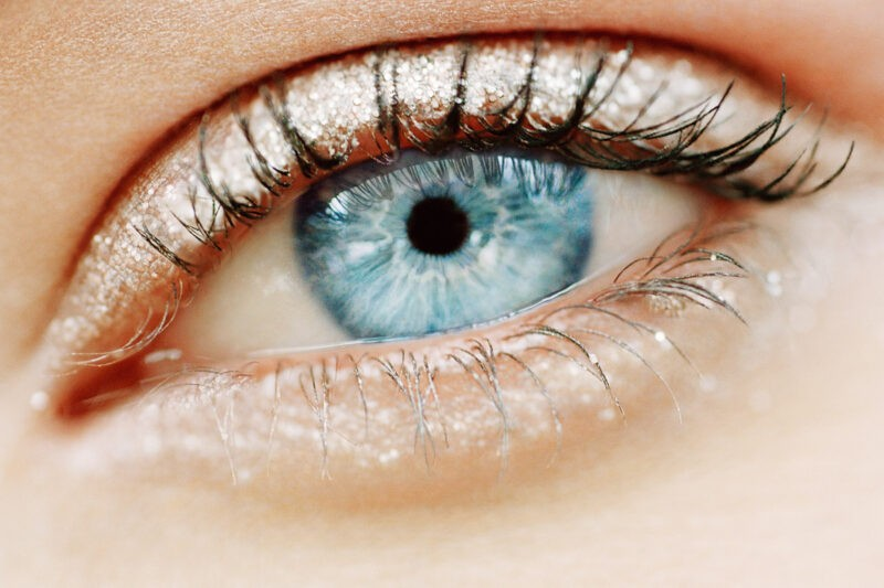 What Are Your Eyes Telling You? – Eye Care, Eyewear, Vision Health